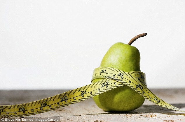 Tα 7 φρούτα που μπορούν να σας βοηθήσουν να χάσετε βάρος, φωτογραφία-3