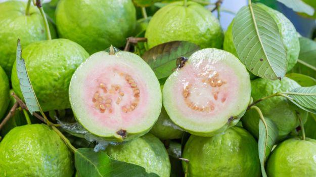 Tα 7 φρούτα που μπορούν να σας βοηθήσουν να χάσετε βάρος, φωτογραφία-2