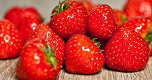 Tα 7 φρούτα που μπορούν να σας βοηθήσουν να χάσετε βάρος, φωτογραφία-6