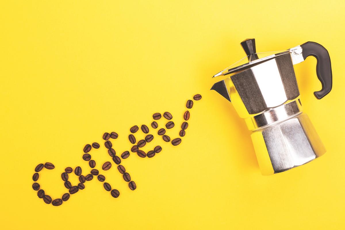 Παγκόσμια Ημέρα Καφέ: Έρευνα συνδέει την αγαπημένη καθημερινή μας συνήθεια με την μακροζωία!, φωτογραφία-1