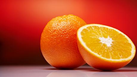 Tα 7 φρούτα που μπορούν να σας βοηθήσουν να χάσετε βάρος, φωτογραφία-4
