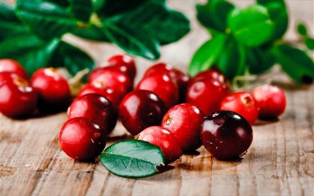 Tα 7 φρούτα που μπορούν να σας βοηθήσουν να χάσετε βάρος, φωτογραφία-5