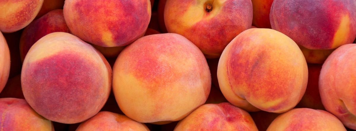 Tα 7 φρούτα που μπορούν να σας βοηθήσουν να χάσετε βάρος, φωτογραφία-7