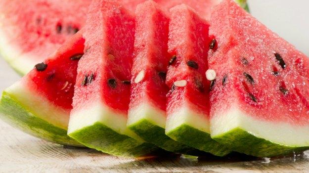 Tα 7 φρούτα που μπορούν να σας βοηθήσουν να χάσετε βάρος, φωτογραφία-1