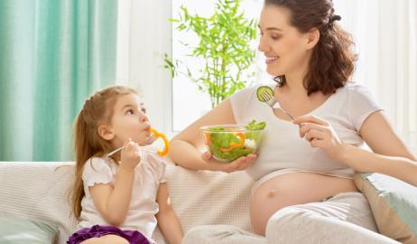 Μεγαλύτερος ο κίνδυνος για τα παιδιά και τις εγκύους από την έκθεση στα φυτοφάρμακα
