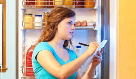 Πως να τρώμε υγιεινά και φτηνά