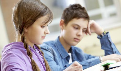 Για καλύτερες αποδόσεις στις εξετάσεις δεν φθάνει μόνο να διαβάσεις, το μυστικό κρύβεται και στο πιάτο σου
