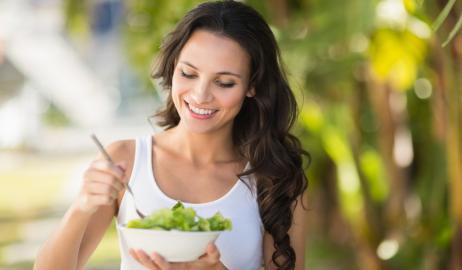Η ιδιαιτερότητα και τα χαρακτηριστικά της Κρητικής Διατροφής