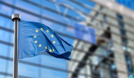 Ευρωπαϊκή πλατφόρμα κατά της σπατάλης τροφίμων