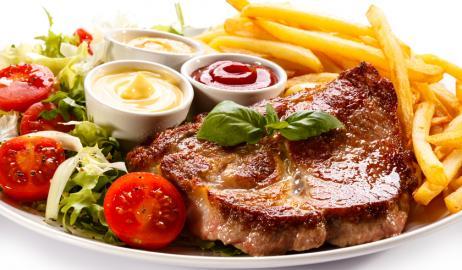 Τελικά είναι αθώα τα κορεσμένα λιπαρά;