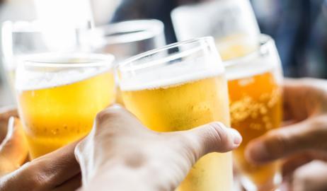 Χρήσιμες συμβουλές για την μπύρα σας