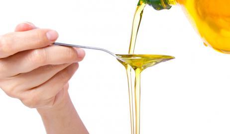 Σησαμέλαιο : Συστατικά και οφέλη για την υγεία