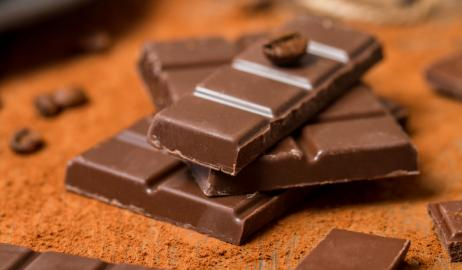 Σοκολάτα και οφέλη για την υγεία