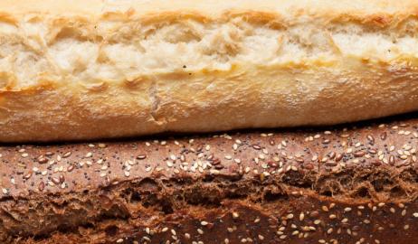 Τρείς επίμονοι διατροφικοί μύθοι