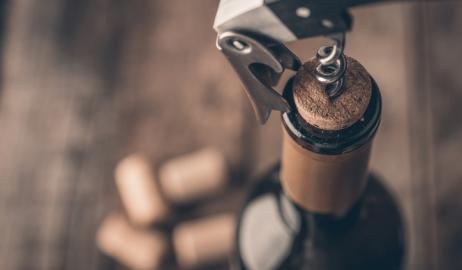 Συχνές ατέλειες του κρασιού