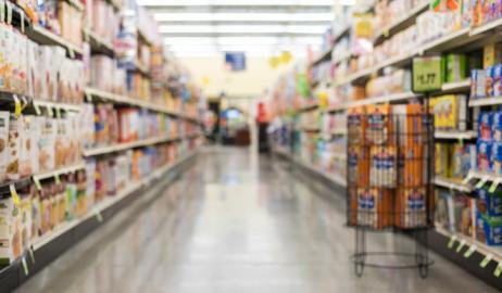 Προληπτική απόσυρση προϊόντων λόγω επαπειλούμενης μόλυνσής τους