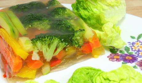 Συντήρηση των τροφίμων: η αρχαιότητα συναντά την παράδοση