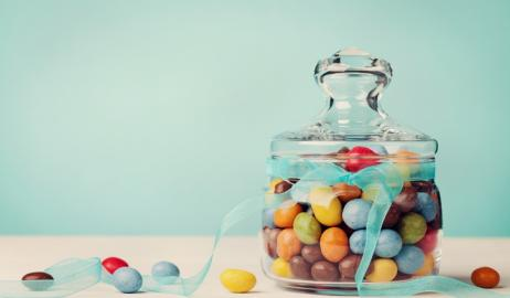 Πώς δρα η ζάχαρη στον οργανισμό μας