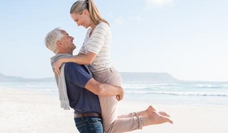 Λιγότερες θερμίδες-περισσότερα χρόνια ζωής;
