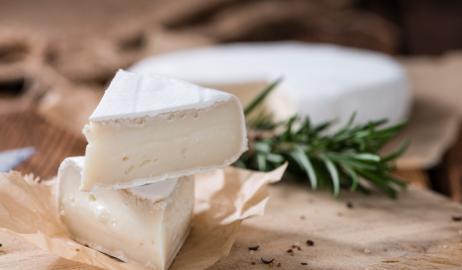 Τι δείχνει για τον χαρακτήρα σας το αγαπημένο σας τυρί;