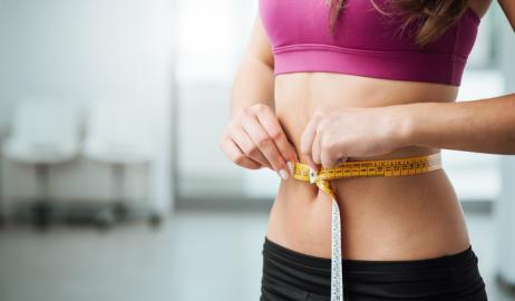 Εύκολοι τρόποι για να χάσετε γρήγορα κιλά