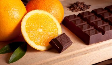 Πέντε τροφές που βελτιώνουν την υγεία του δέρματος