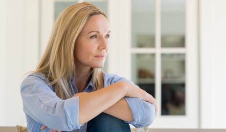 Αυξάνονται τα ποσοστά διατροφικών διαταραχών στις μεσήλικες  γυναίκες