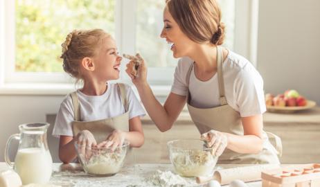 Νέα έρευνα συσχετίζει τη διατροφή χωρίς γλουτένη με τον διαβήτη