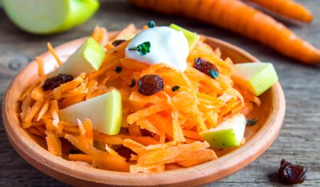 6 τρόφιμα να βελτιώσετε τα συμπτώματα των αυτοάνοσων νοσημάτων