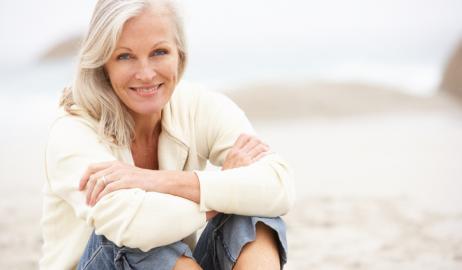 Επιδιορθώστε τις βλάβες του DNA και μειώστε το οξειδωτικό stress με λίγο παραπάνω ψευδάργυρο στη διατροφή σας