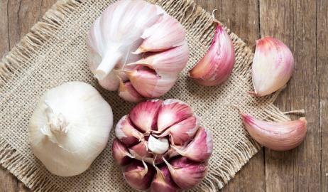 5 βότανα & μπαχαρικά που ελέγχουν την χοληστερόλη