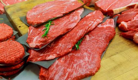 Πως το κρέας δεν θα σας πέσει βαρύ στην... τσέπη