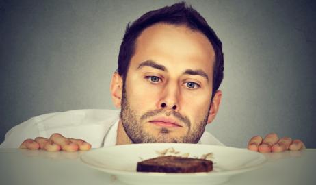 """""""Πικρά"""" νέα για τη σχέση της ζάχαρης με την κατάθλιψη!"""