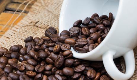 Εσείς ποιόν καφέ θα πίνατε;