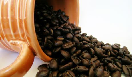 Η επίδραση της καφεΐνης στην απορρόφηση του σιδήρου
