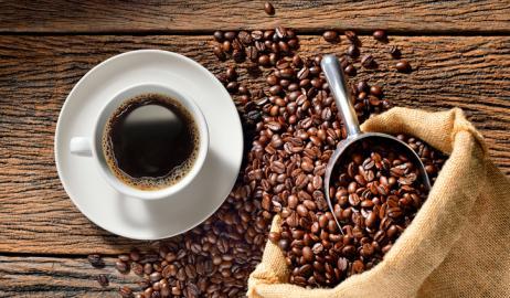 Ο καφές μπορεί να είναι ευεργετικός και για τα νεφρά