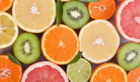 Παρενέργειες από υπερβολική κατανάλωση βιταμίνης C