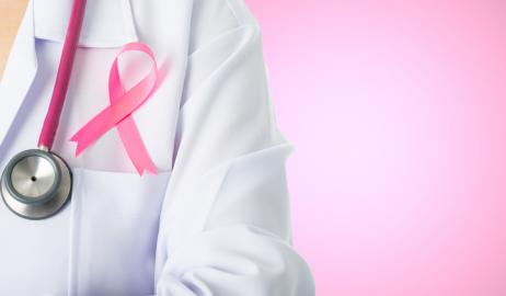 Αυτά τα τρόφιμα μπορεί να συμβάλλουν στη μείωση των παρενεργειών της θεραπείας του καρκίνου του μαστού