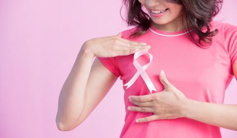 Τα ωμέγα 3 που προέρχονται από τα ψάρια είναι αποτελεσματικότερα για την πρόληψη του καρκίνου του μαστού