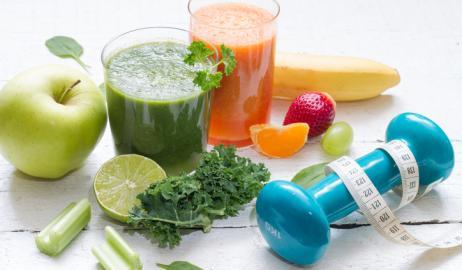 Ανοιξιάτικες δίαιτες αποτοξίνωσης, πλεονεκτήματα και μειονεκτήματα