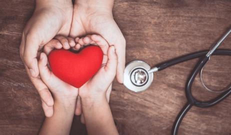 «Παγκόσμια κάλυψη υγείας για όλους και παντού»