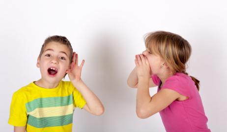 Η κακή διατροφή στην πρώιμη παιδική ηλικία μπορεί να οδηγήσει σε απώλεια ακοής