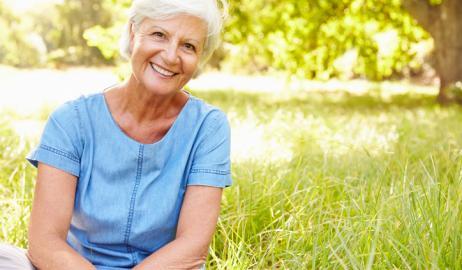 Ποια είναι τα λαχανικά που προστατεύουν την υγεία των αρτηριών στις μεγαλύτερες γυναίκες