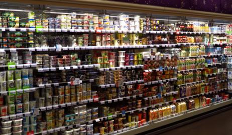 Μήπως οι συσκευασίες των τροφίμων μας εμποδίζουν να απορροφήσουμε τα θρεπτικά συστατικά;
