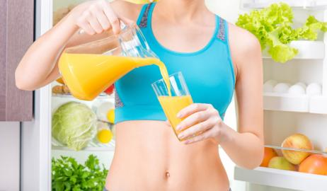 Η δίαιτα που έχει ανακηρυχτεί ως η καλύτερη για 8η συνεχή χρονιά