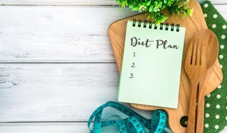 Πώς να χάσετε βάρος υγιεινά και να το διατηρήσετε