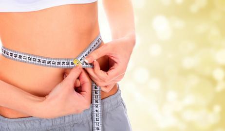 Ένας γρήγορος και εύκολος τρόπος για να μετρήσετε το λίπος σας