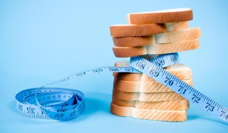 Η σωστή ποσότητα υδατανθράκων μπορεί να σας βοηθήσει να ζήσετε περισσότερο