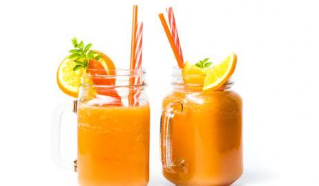 Η σημασία της κατανάλωσης μεγάλης ποσότητας φρούτων και λαχανικών για την πρόληψη του καρκίνου του μαστού