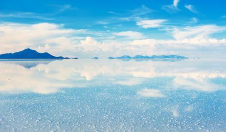 Τα περισσότερα θαλασσινά επιτραπέζια αλάτια περιέχουν ίχνη πλαστικών